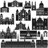 American Architecture-6