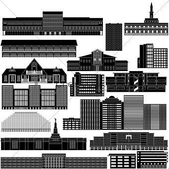 Australian Architecture-1
