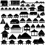 Australian Architecture-2