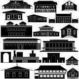 Australian Architecture-3