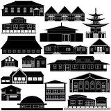 Australian Architecture-4