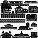 Australian Architecture-5