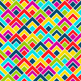 Seamless pattern background.