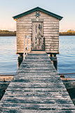 Maroochy River Boat House