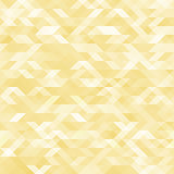 Colorful abstract geometric seamless pattern background