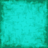 abstract spotted background