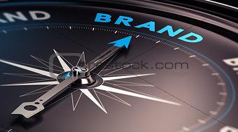 Brand loyalty, Consumer Engagement