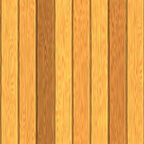 seamless texture  wooden parquet, laminate flooring 3D illustration