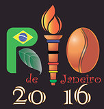 logo Rio de Janeiro