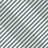 Retro seamless geometric pattern.
