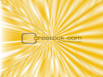abstract background, mesh