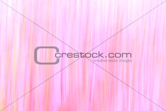 Abstract unusual purple background
