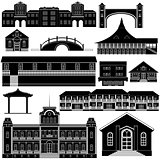 Australian Architecture-6