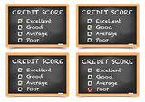 BB_CreditScore_set