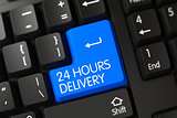 24 Hours Delivery Keypad.