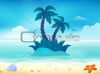 Beach topic image 1