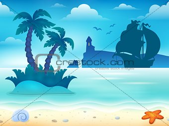 Beach topic image 5