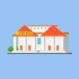 Public City Museum