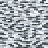 Brick repeatable texture.