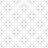 Vector ornamental pattern - seamless.