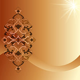 decorative cover template eighty eight