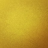 Gold glitter vector grunge texture background