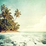 beach-41
