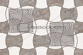 Background Pattern,wallpaper,Advertising background,Tiles Designs,3D,Graphic design,Pattern,Decorative wall pictures,Beautiful pictures
