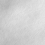 background paper texture