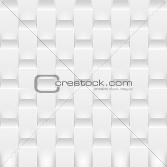 Abstract background with white boxes. Vector illustration.