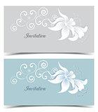 Floral color design