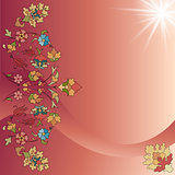 decorative cover template twenty three