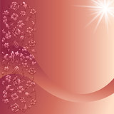 decorative cover template eighty one