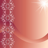 decorative cover template fifty five
