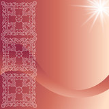 decorative cover template fourty nine