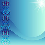 decorative cover template fourty two