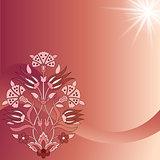 decorative cover template seventy five