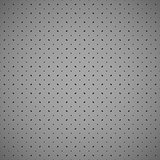 Background with dots - seamless.