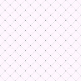 Geometric simple pattern - seamless background