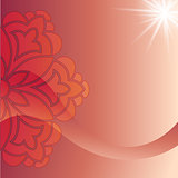 decorative cover template sixty three
