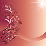 decorative cover template sixty