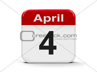 4th April