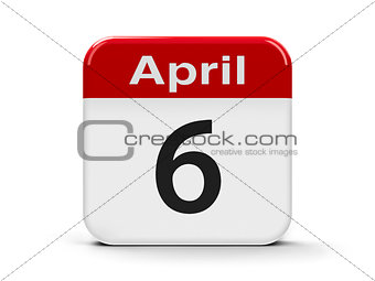 6th April