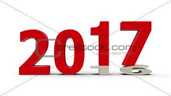 2016-2017 flattened #2