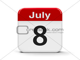 8th July