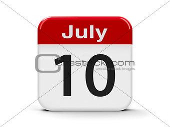 10th July