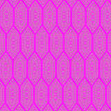 Texture on Pink. Element for Design.