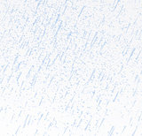 Rainy sky vector illustration