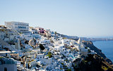 Santorini - Greece, Europe