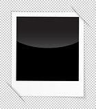 Single photo frame2